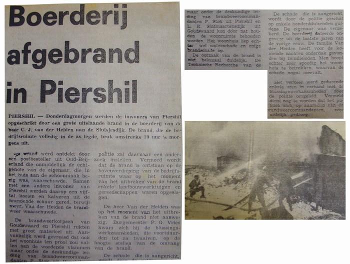 piershil-knipsel-sluisjesdijk-boerderijbrand-25apr1974