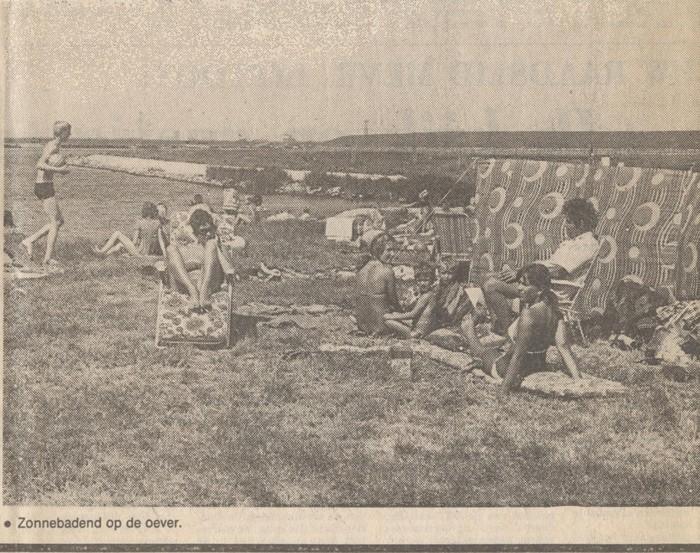 piershil-knipsel-spui-9juli1976-01