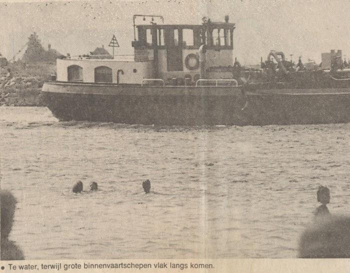 piershil-knipsel-spui-9juli1976-03
