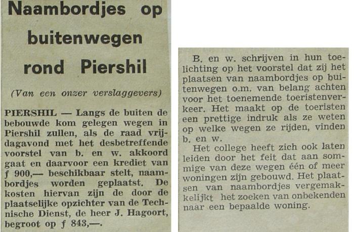piershil-knipsel-straatnamen-19juni1968