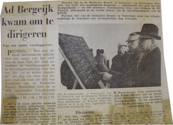 piershil-knipsel-titelstrijd-ijsbaan-1966-02