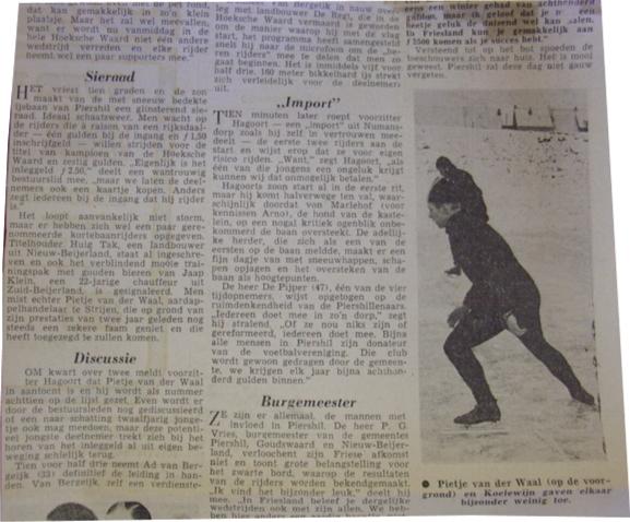 piershil-knipsel-titelstrijd-ijsbaan-1966-03