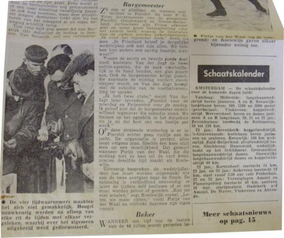 piershil-knipsel-titelstrijd-ijsbaan-1966-04