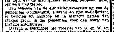 piershil-knipsel-transformatorhuisjes-nrc-20mei1926
