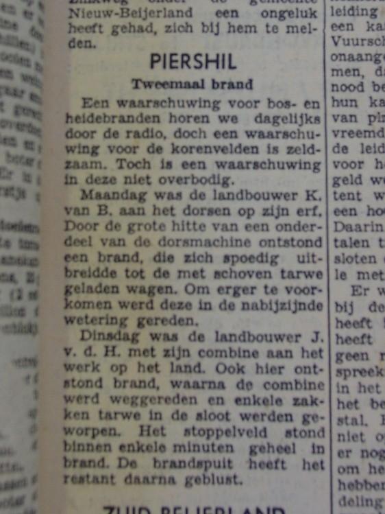 piershil-knipsel-tweemaaalbrand-19aug1959
