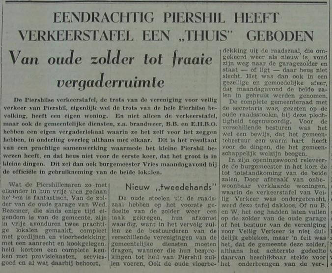 piershil-knipsel-verkeerstafel-9dec1959
