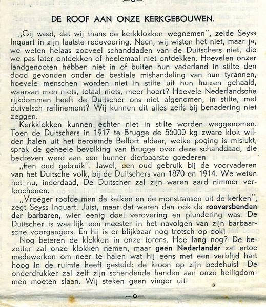 piershil-knipsel-vrijnederland-1942