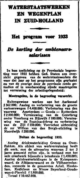 piershil-knipsel-waterstaatwerken-hetvaderland-20okt1932