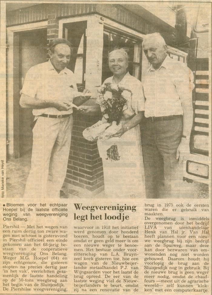 piershil-knipsel-weegvereniging-30juni1986-01