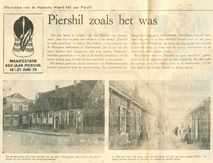 piershil-knipsel-zoalshetwas-1975
