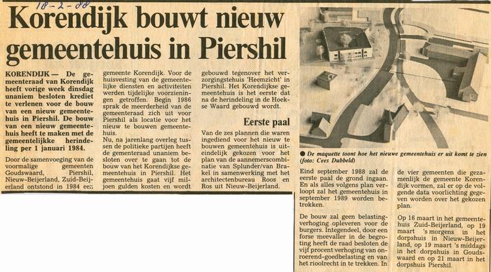 piershil-korendijk-bouwt-gemeentehuis-18feb1988
