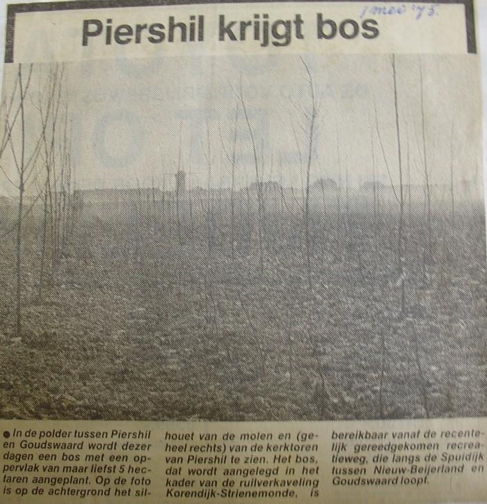 piershil-krijgtbos-1mei1975