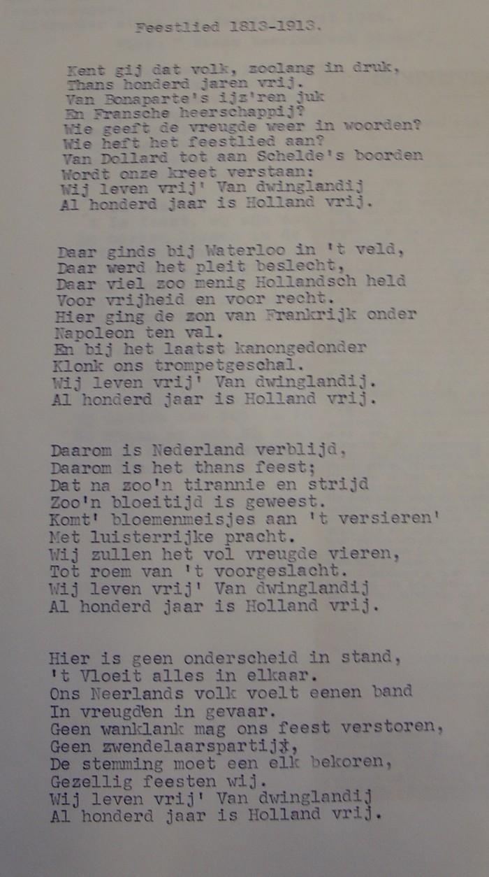 piershil-lied-feest-1913