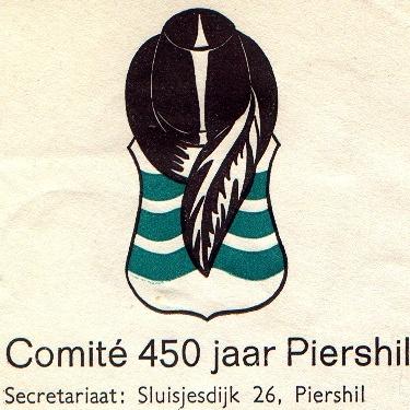 piershil-logo-450jaar-comite