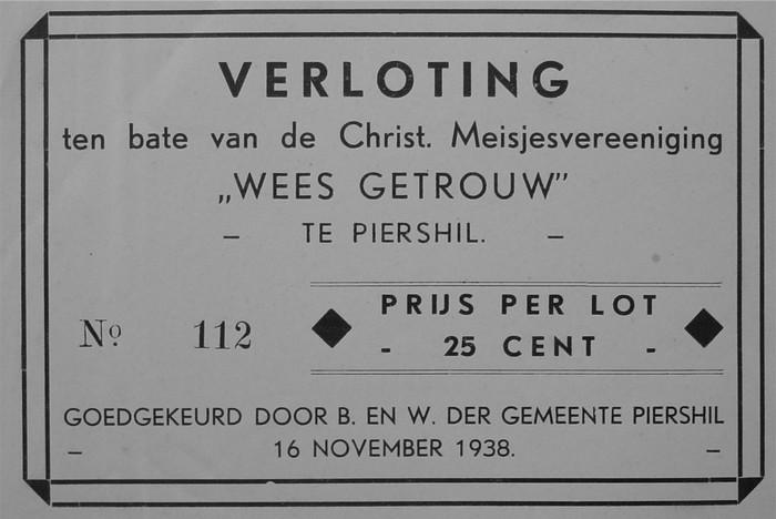 piershil-lot-kerk-verloting1938