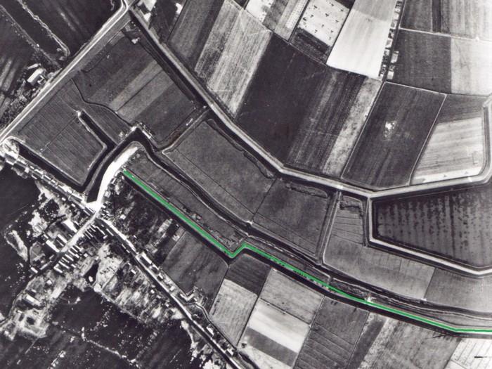 piershil-luchtfoto-1944-aanwasseka