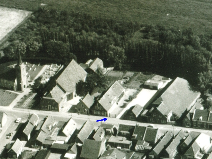 piershil-luchtfoto-1976