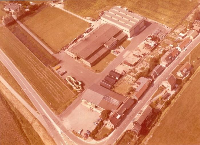piershil-luchtfoto-bosman-1978