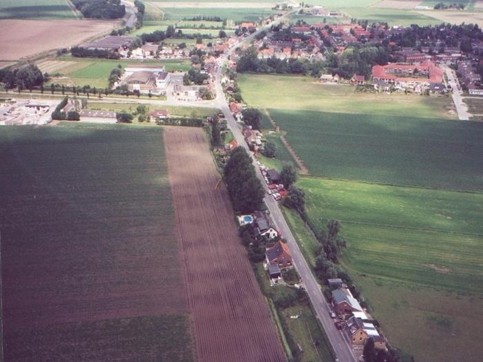 piershil-luchtfoto-buitenom-1998-03