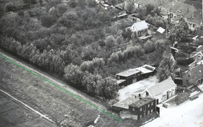 piershil-luchtfoto-kade-1947-aanwasseka
