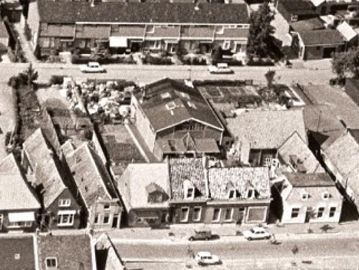 piershil-luchtfoto-smederij-1979
