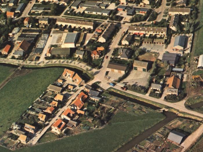 piershil-luchtfoto-uitsnede-1983