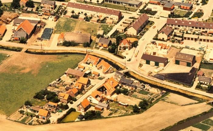 piershil-luchtfoto-uitsnede-juni1978