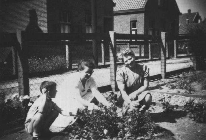 piershil-maartjeroobol-heullaan-sept1947