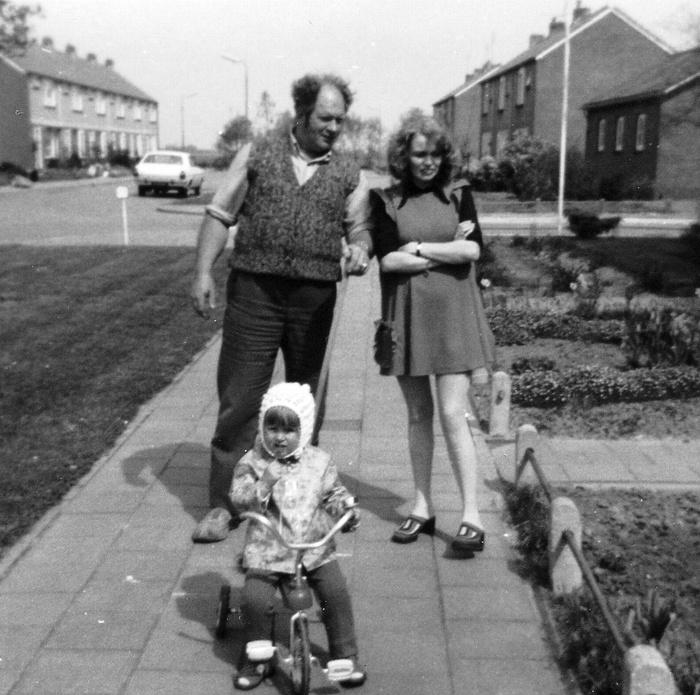 piershil-margrietstraat-kooij-1972-01