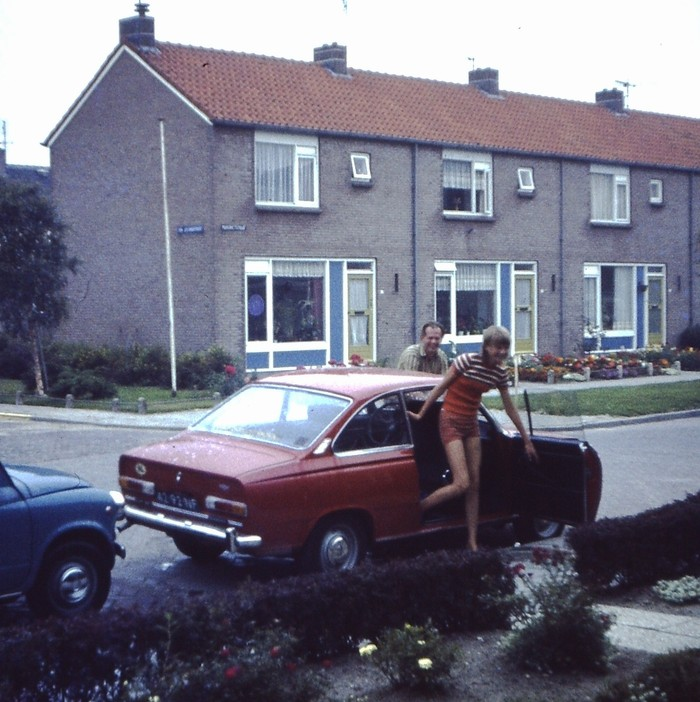 piershil-margrietstraat11-1971-03