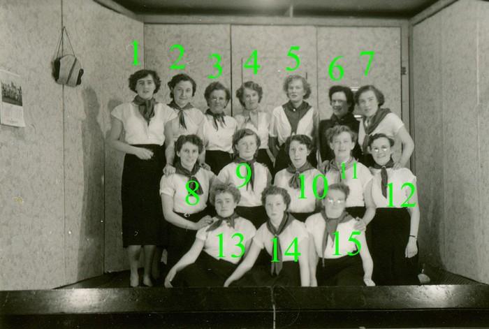 piershil-meisjesver-zaalthart-nrs