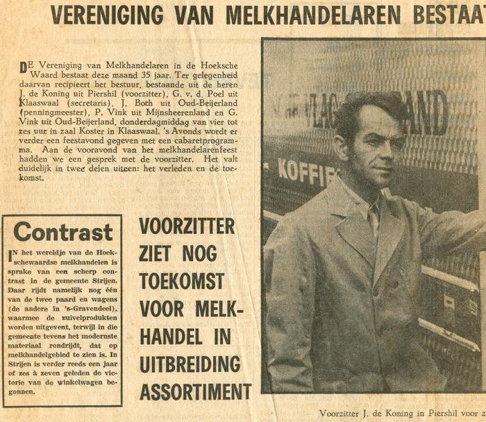 piershil-melkboer-jaapdekoning-12nov1969