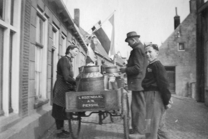 piershil-melkhandel-lrozendaal