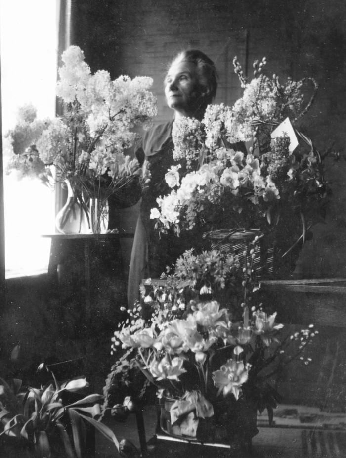 piershil-mevrkleijendorst-eigenaar-23februari-1939