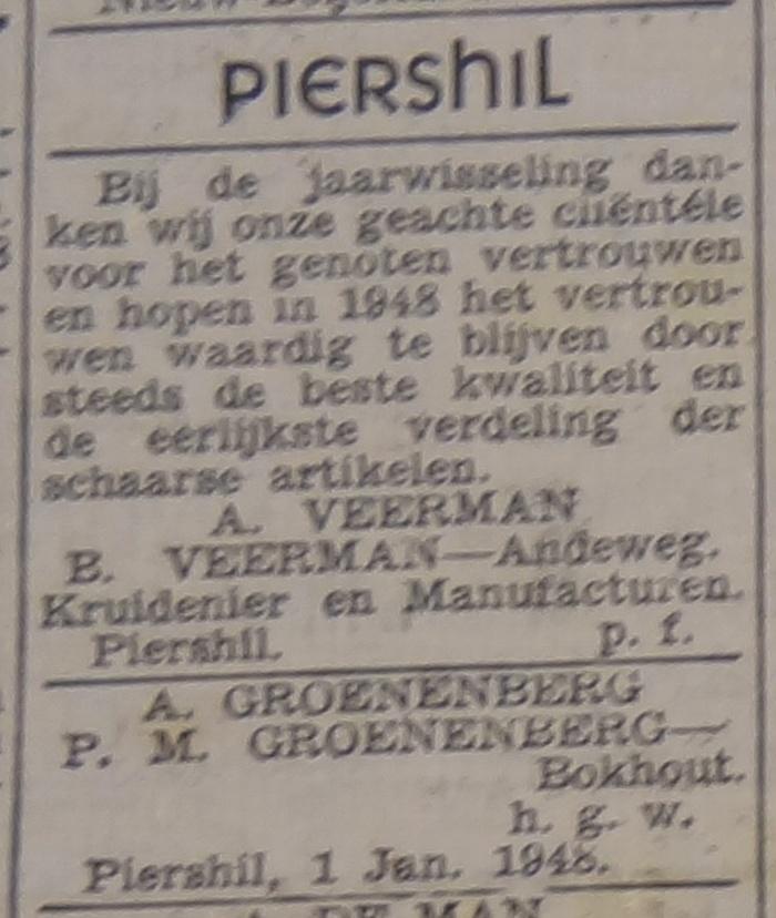 piershil-middenstand-december1947-01