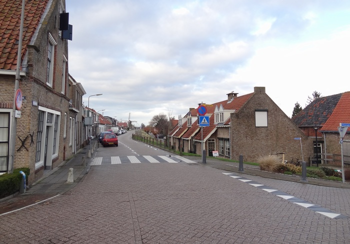 piershil-molendijk-25dec2012