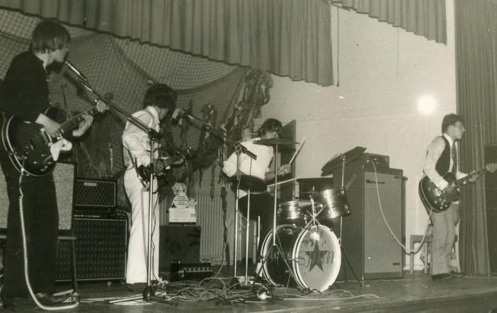 piershil-muziekband-sjam-03