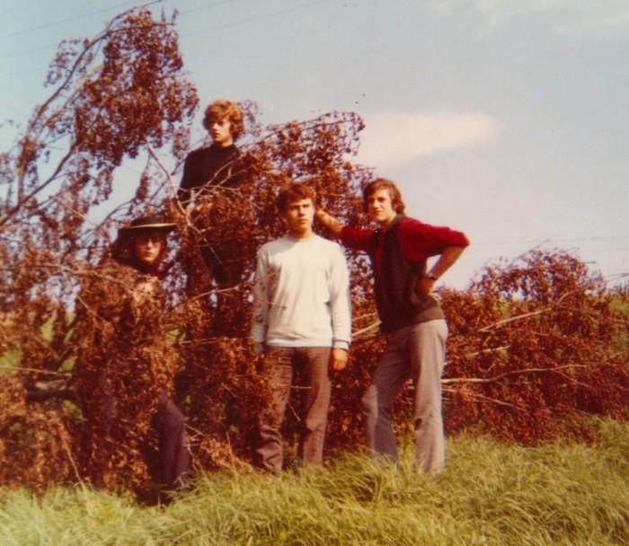 piershil-muziekband-sjam-04