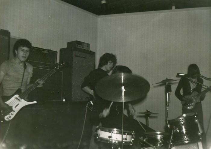 piershil-muziekband-sjam-10
