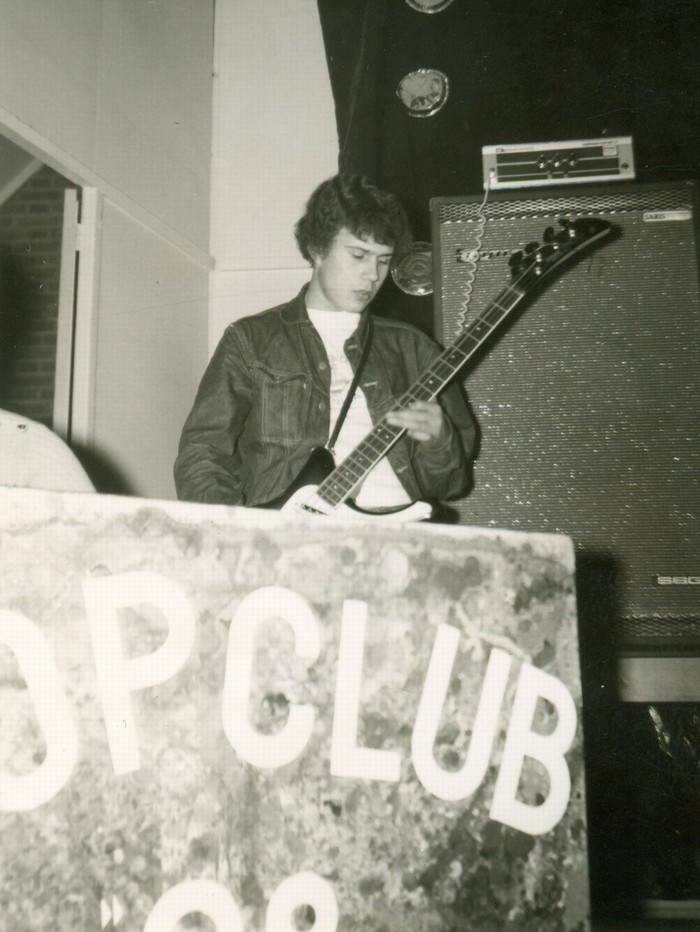 piershil-muziekband-sjam-1968-06