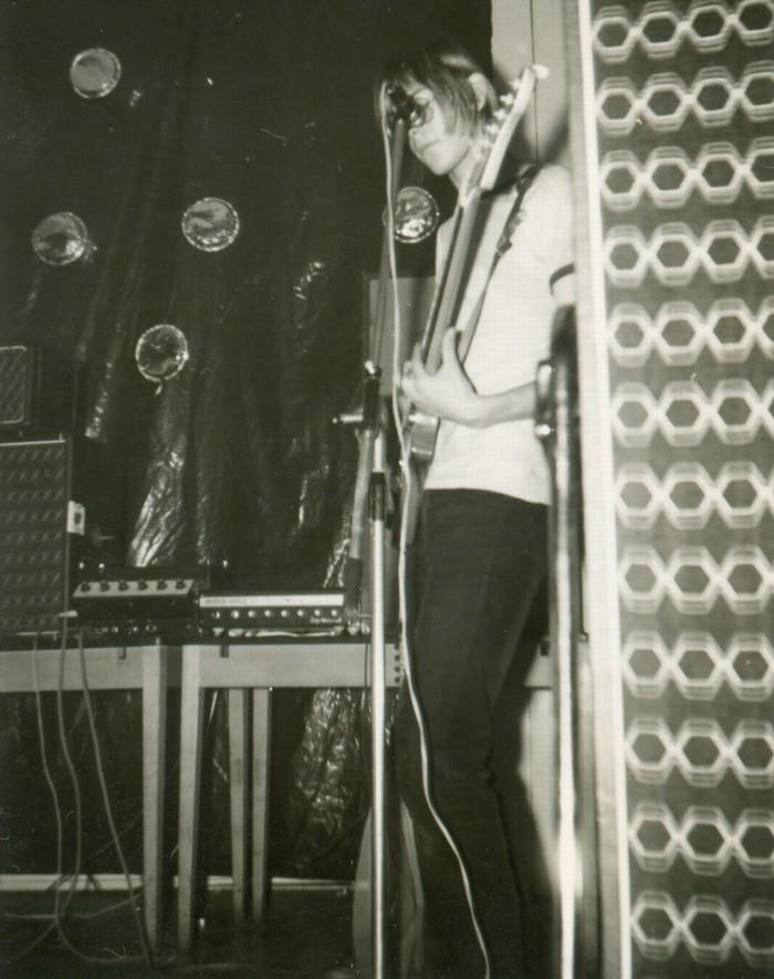 piershil-muziekband-sjam-1968-07