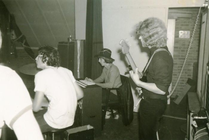 piershil-muziekband-sjam-1968-08