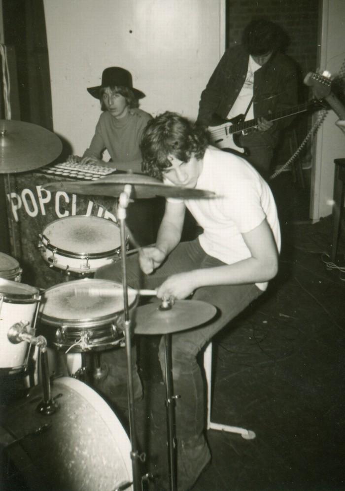 piershil-muziekband-sjam-1968-09