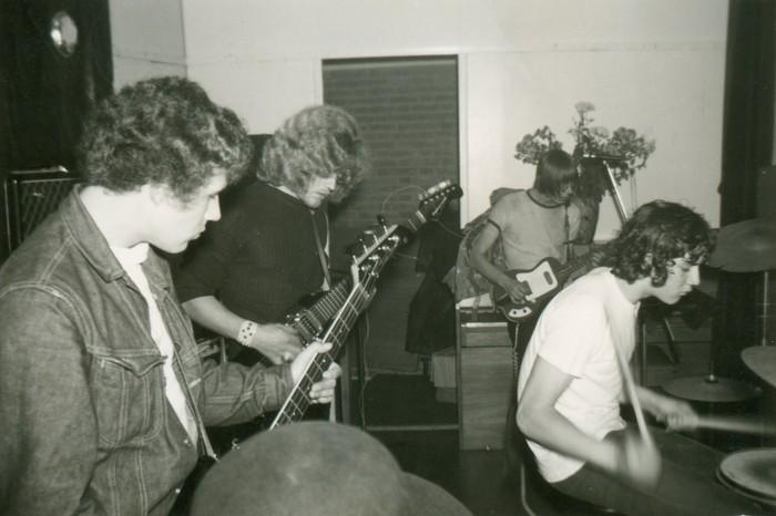 piershil-muziekband-sjam-1968-11