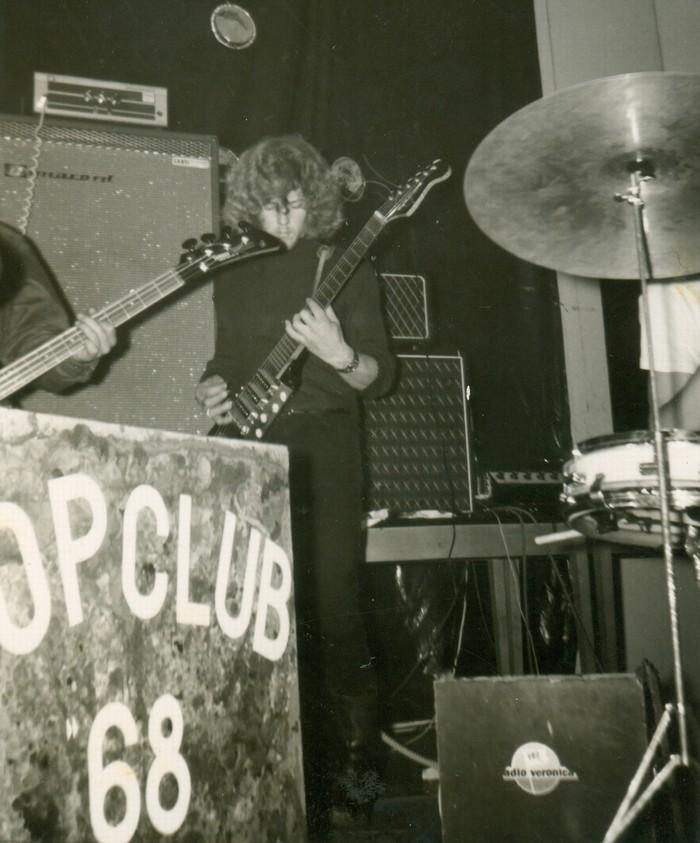 piershil-muziekband-sjam-1968-12