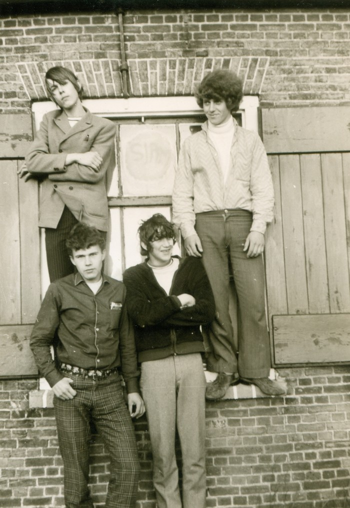 piershil-muziekband-sjam-1969-02