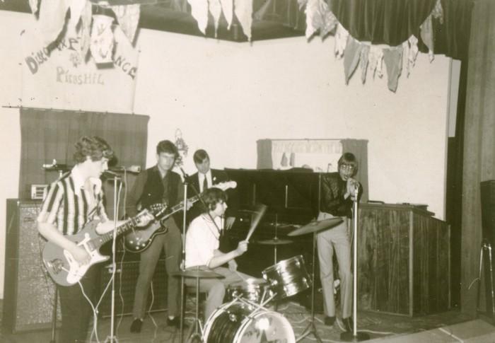 piershil-muziekband-sjam-juni-1969