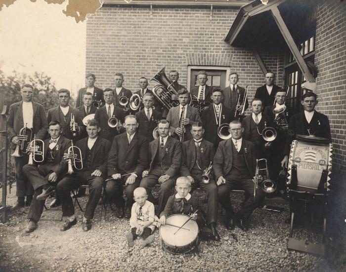 piershil-muziekvereniging-1922