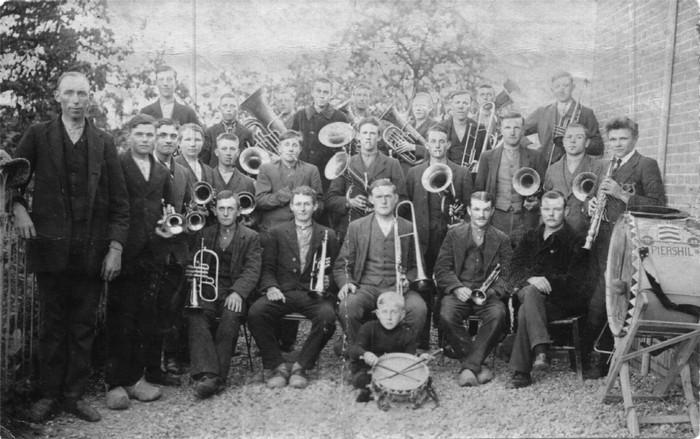 piershil-muziekvereniging-1923