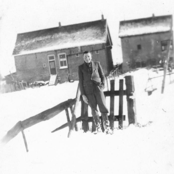 piershil-nieuwedijkje-tinus-1945